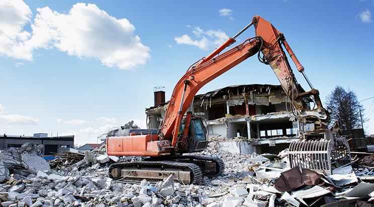 building--demolition-img