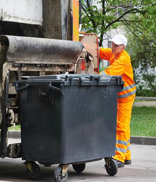 residential-junk-hauling-img