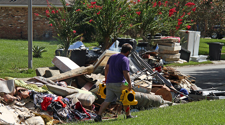 debris-cleanup